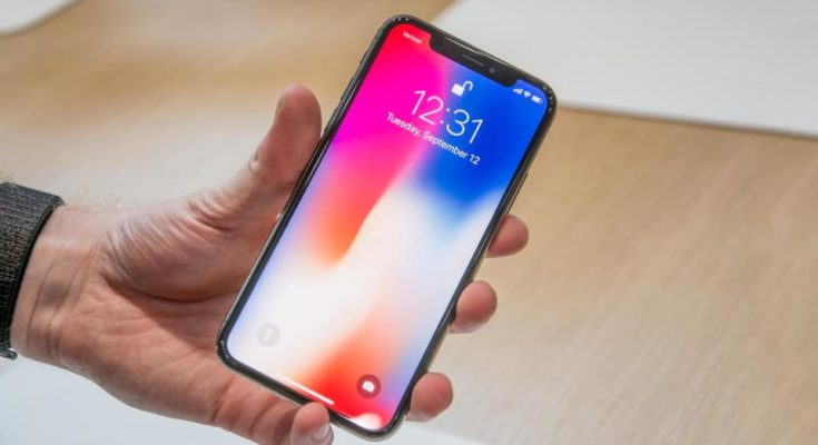 Iphone 9 Expected to be launched on Aug 08, 2018