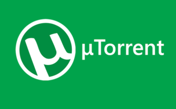 Torrent alternative