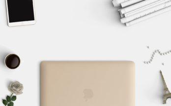 Apple Hardware Event