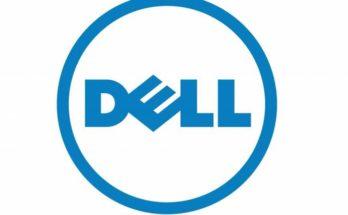 Dell Divulges Its First Ever Dual QHD Monitors