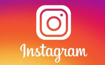 Name Tag Feature Introduced By Instagram