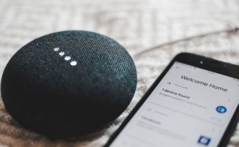 No Longer An Obstruction To Activate Google Assistant