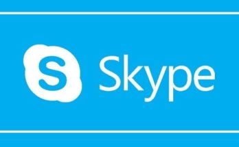 Skype Is Delivering Seamless Sharing Of OneDrive Files