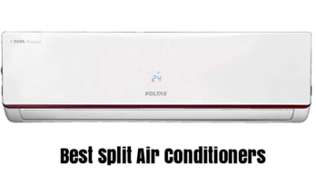Best Split Air Conditioners