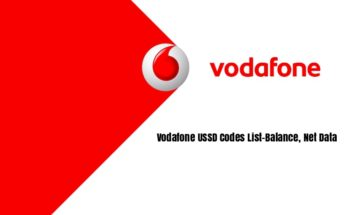 Airtel Internet Data(3G,4G) Balance Check |USSD Codes | SelectYourDeals